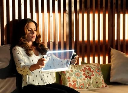Watch Reverie Season 1 Episode 2 Online