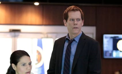 The Following: Canceled After Three Seasons at Fox!