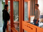 Face to Face - NCIS: Los Angeles