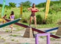 Watch Survivor Online: Season 38 Episode 12