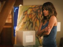 Extant Season 2 Episode 3