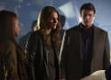 Castle: Watch Season 6 Episode 22 Online