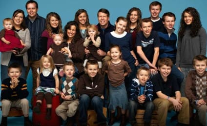 19 Kids and Counting: Should TLC Cancel the Series?