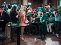 2 Broke Girls Season 3 Episode 19