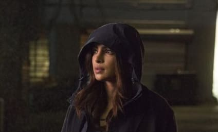 Quantico Season 2 Episode 22 Review: RESISTANCE