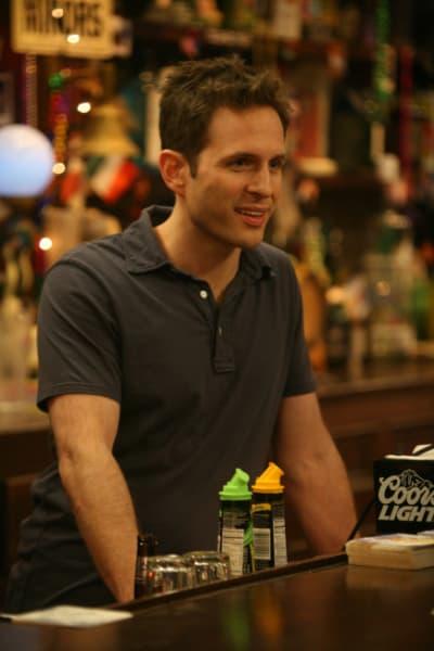 "It's Always Sunny in Philadelphia Review: ""Dennis Gets ..."