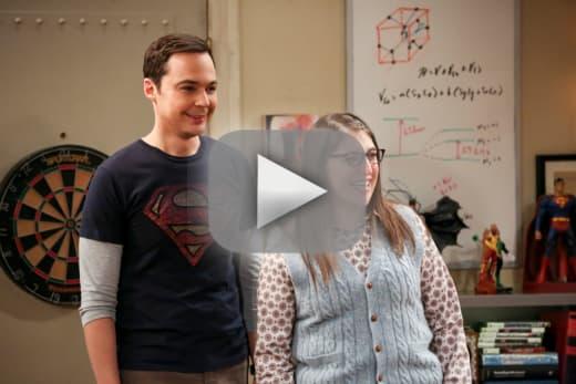 big bang theory season 2 episode 13 putlockers