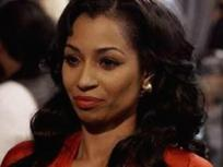 Love and Hip Hop: Atlanta Season 3 Episode 7