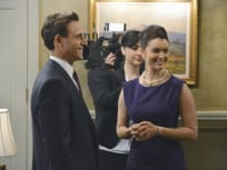 Scandal Season 3 Episode 7