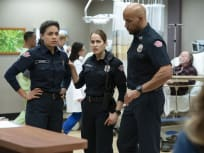 Station 19 Season 2 Episode 15