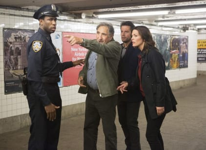 Watch Forever Season 1 Episode 3 Online