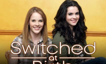 Switched at Birth: Watch Season 3 Episode 10 Online
