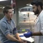 Searching for the Cure - iZombie Season 2 Episode 2