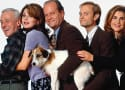 Frasier: Kelsey Grammer Opens Up About Potential Reboot