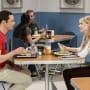 Please Don't Do This, Sheldon! - The Big Bang Theory Season 10 Episode 24