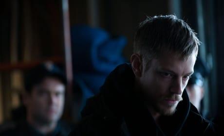 The Killing Season 2 Premiere Pic