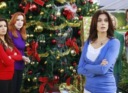 Watch Desperate Housewives Season 6 Episode 10 Online