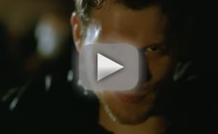 The Originals Season 2 Sneak Preview