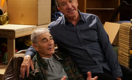 Last Man Standing Season 7 Episode 2 Review: Man vs. Myth