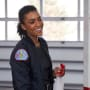 Dawson - Chicago Fire Season 7 Episode 18