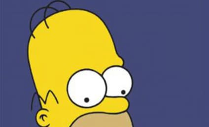 Seth MacFarlane to Romance Marge on The Simpsons