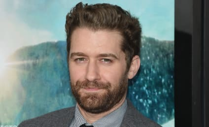 American Horror Story: 1984 Adds Matthew Morrison - Which Former Stars are Returning?