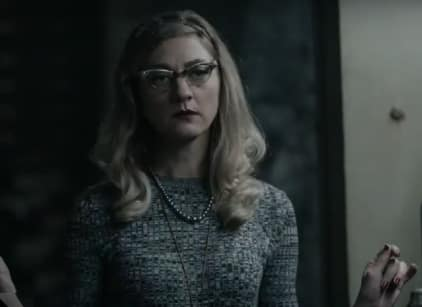 Watch The Magicians Season 3 Episode 8 Online