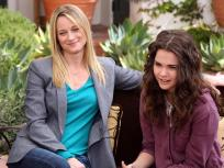 The Fosters Season 2 Episode 4