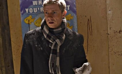 Fargo: Watch Season 1 Episode 6 Online