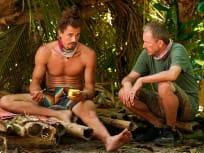 Survivor Season 38 Episode 6