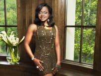 The Real Housewives of Atlanta Season 3 Episode 9