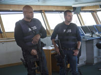 NCIS: Los Angeles Season 6 Episode 23