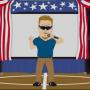 Watch South Park Online: Season 20 Episode 7