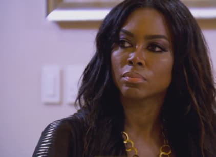 Watch The Real Housewives of Atlanta Season 7 Episode 20 Online