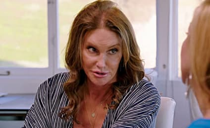 I Am Cait Season 1 Episode 6: Full Episode Live!