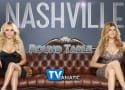 "Nashville Round Table: ""Someday You'll Call My Name"""