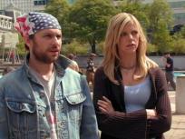 It's Always Sunny in Philadelphia Season 2 Episode 9