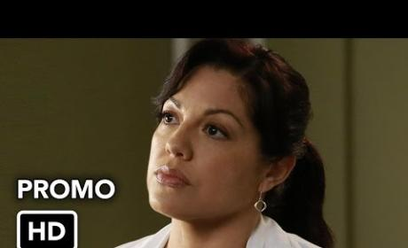 Grey's Anatomy Season 12 Episode 10 Promo