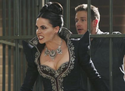 Watch Once Upon a Time Season 4 Episode 11 Online