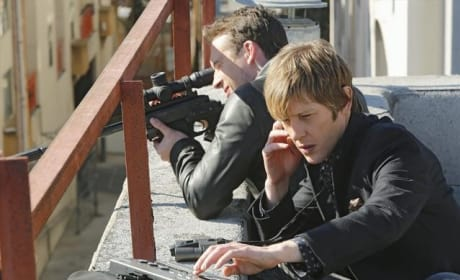 Nolan and Aiden Image