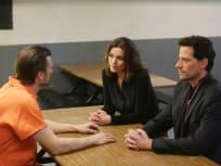 Forever Season 1 Episode 19