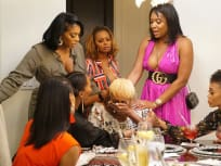 The Real Housewives of Atlanta Season 11 Episode 11
