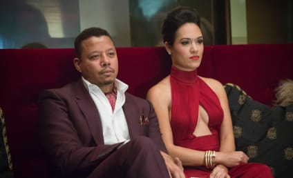 Empire Season 1 Episode 2 Review: Outspoken King