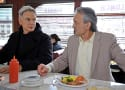 NCIS 200th Episode Review: Again, For the First Time