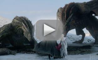 Game of Thrones Season 8 Trailer Teases Chilling Final Battle