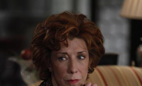 Marilyn Tobin
