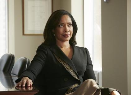 Watch Suits Season 4 Episode 4 Online