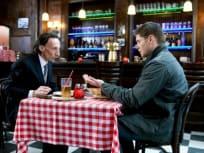 Supernatural Season 5 Episode 21