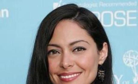 Natalia Rivera