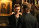 The Vampire Diaries Review: Family Matters
